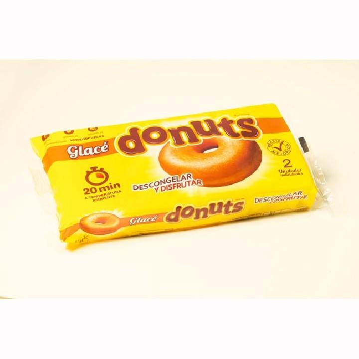 Donuts Original