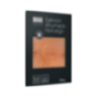 Salmó fumat Premium