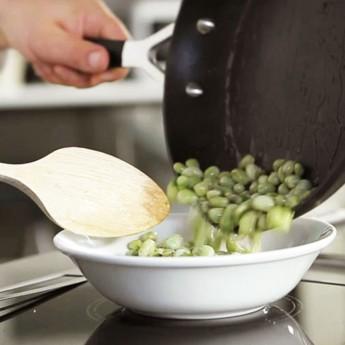 Trucs per a cuinar verdura