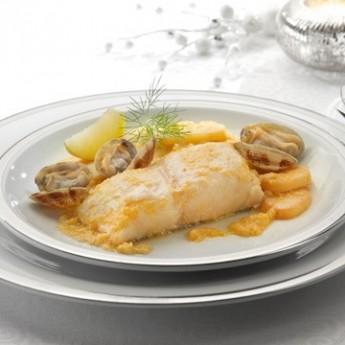 Receptes amb peix