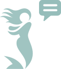 Icono Formulario La Sirena